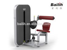 BAILIH S207 Best selling abdominal exercise equipment
