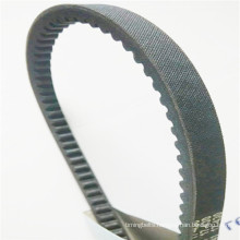 Htd Gear Industrial Rubber Timing Belt for Machine (HTD-1104-8M-90)