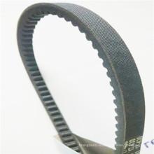 HTD Gear Промышленные резиновые ГРМ для машины (HTD-1104-8M-90)