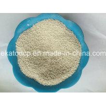Alimentación Animal Fosfato Monodialcico (MDCP 21%)