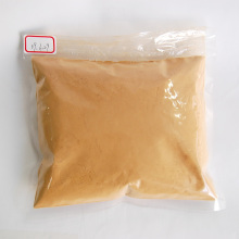 Soy Sauce Powder \in Bulk