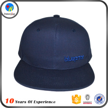 new custom xxxl snapback cap flat bill