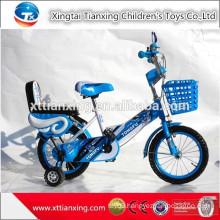 New Arriving Wholesale Mini Kid Bike Bicycle For Boys And Girls