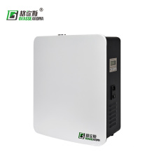 Shopping Malls Aroma Diffuser System with Cover 5000m3 for Sale