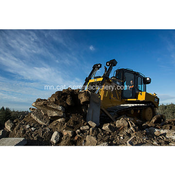 Cat D6R Crawler Bulldozer