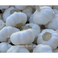 buy 2017 new crop chinese white pure frozen garlic