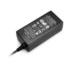 12v 2a Power Supply Ac Dc Adapter