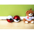 Mini Magic Ball Pokemon Go Power Bank 10000mAh auf Lager