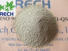 Industry granular ferrous sulfate monohydrate 30 %min