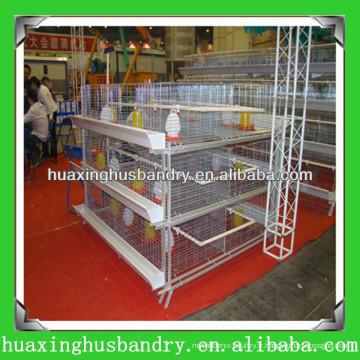Produits à forte demande cage de poulet pour bébés