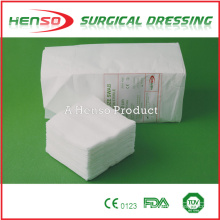 Henso Disposable Surgical Gauze Sponges