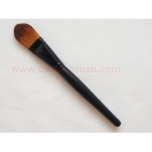 Skin Care Synthetic Foundation Makeup Brush