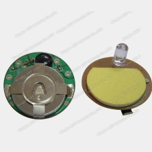 LED Flashing Module, Blinking Module, Wireless LED Blinking Module