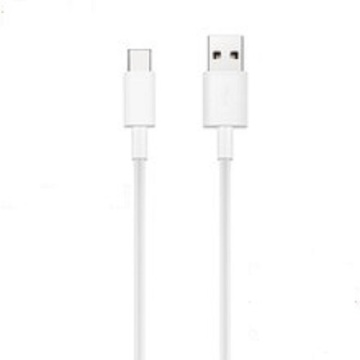 Iphone Laddare USB 8-PIN Datakabel