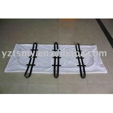 JS-A012 pvc body bag