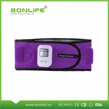 Điện Massage Slimming Belt