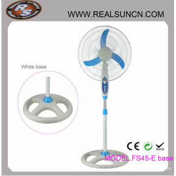 Electrical Industrial Fan 18inch-New Design