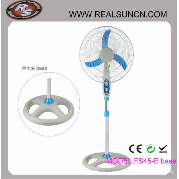 Электрический промышленный вентилятор 18 дюймов - новый дизайн