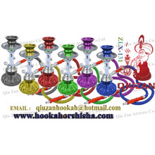 Modern Fashion Cheap MiNi Hookah Wholesale