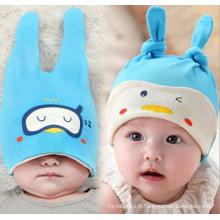 Cute Lovely Hat