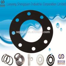 FDA silicone food grade toilet rubber gasket