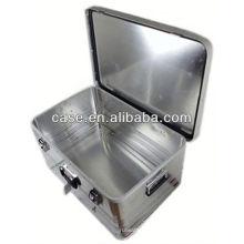 caja caja herramienta aluminio Alu