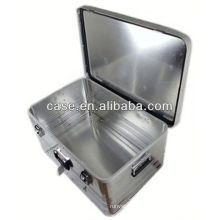 alu Aluminum storage case tool box