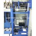 Reputación confiable procesamiento de lana de transmisión suave maquinaria de hilandería en venta
