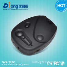 3 Million Pixelportable Mini DVR Camera (DVR-720C)