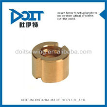 DOIT Sewing machines copper sets Sewing Machine Spare Parts38