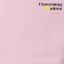 50s Anti Crepe Baumwollgewebe 100% Baumwolle Uni Fabric