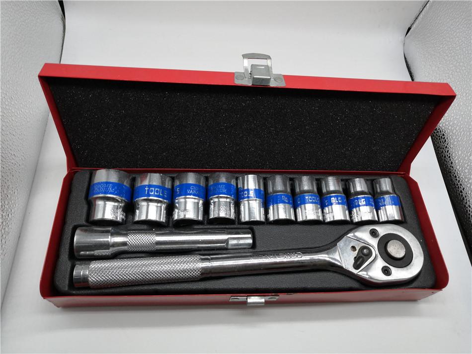 Tool Kits B