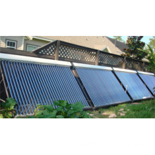 Solar Collector Pool Heater Pool Heaters Swimming Pool Heaters Swimming Pool Heater
