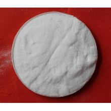 Высокой чистоты корма класса моно цинка сульфат