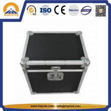 Caixas de armazenamento da ferramenta do metal com o fechamento pesado da borboleta (HF-1109)