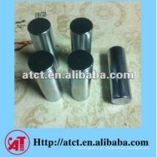 Imanes del cilindro N35-N52