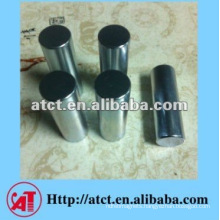 zinc coated magnets
