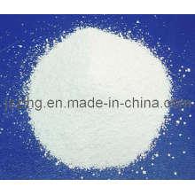 Sodium Carbonate/Soda Ash