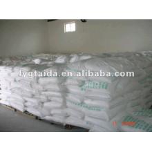 Magnesio Dihydrogen Phosphate MDP usado como inhibidor de la quema de madera
