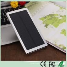 Banco do poder dos produtos eletrónicos de consumo com o carregador solar da luz do diodo emissor de luz (SC-1688-A)