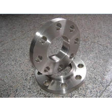 Ks B 1503 / JIS B2220 So Plate, So Hub, Ks B1503 Flange