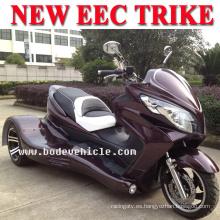 300cc nuevo motocicleta de 3 ruedas para uso deportivo (mc-393)