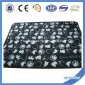 Coral Fleece Printed Blanket (SSB0189)