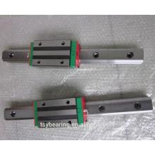 linear guide rail block HGH 15CA