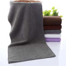 260gsm Microfiber Car Washing Drying Cleaning Cloth Towel