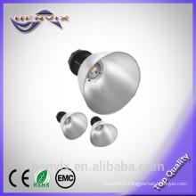 led light highbay, 100w industrial highbay led lighting