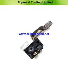 Front Camera for iPad 3 Small Camera Flex Cable