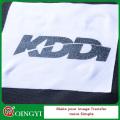 Qingyi cheap glitter heat transfer vinyl for 10*12 inch