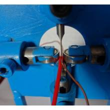 terisolasi wire stripper