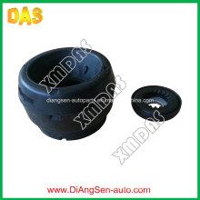 Strut Mount for Vw Rubber Parts Car Accessories (1J0-412 331-C)